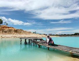 Paket Wisata Batam Bintan 3D2N – Paket Tour Batam Lagoi Bintan 3 Hari 2 Malam