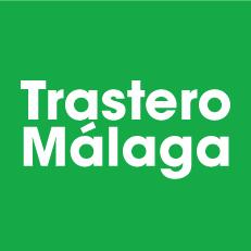 Trastero Málaga work in progress