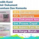 Jasa Legalisir Kemenkumham dan Legalisasi Kemenlu Jakarta