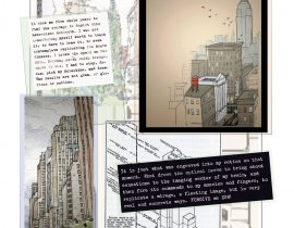 Draw NYC / ESB – page 07