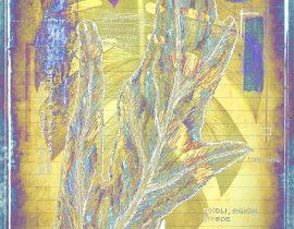 mirantibus et plantae   monoptych 11