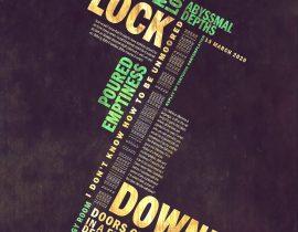 lockdown elegy | 04.05.2021