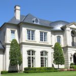Why 3d rendering is chosen by real estate professionals?