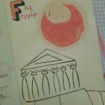 Pink moon – Ροζ φεγγάρι