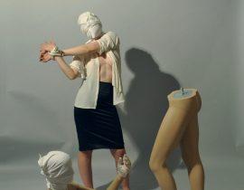fheusdbfi-3e-r4 / Figures collection: past version-{$M}