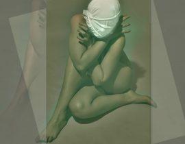 788-*/* / Figures collection: color version – {$M}