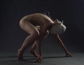 k['reert / Figures collection: body parts version – {$M}