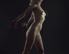 frg;sodi [p' / Figures collection: body parts version – {$M}