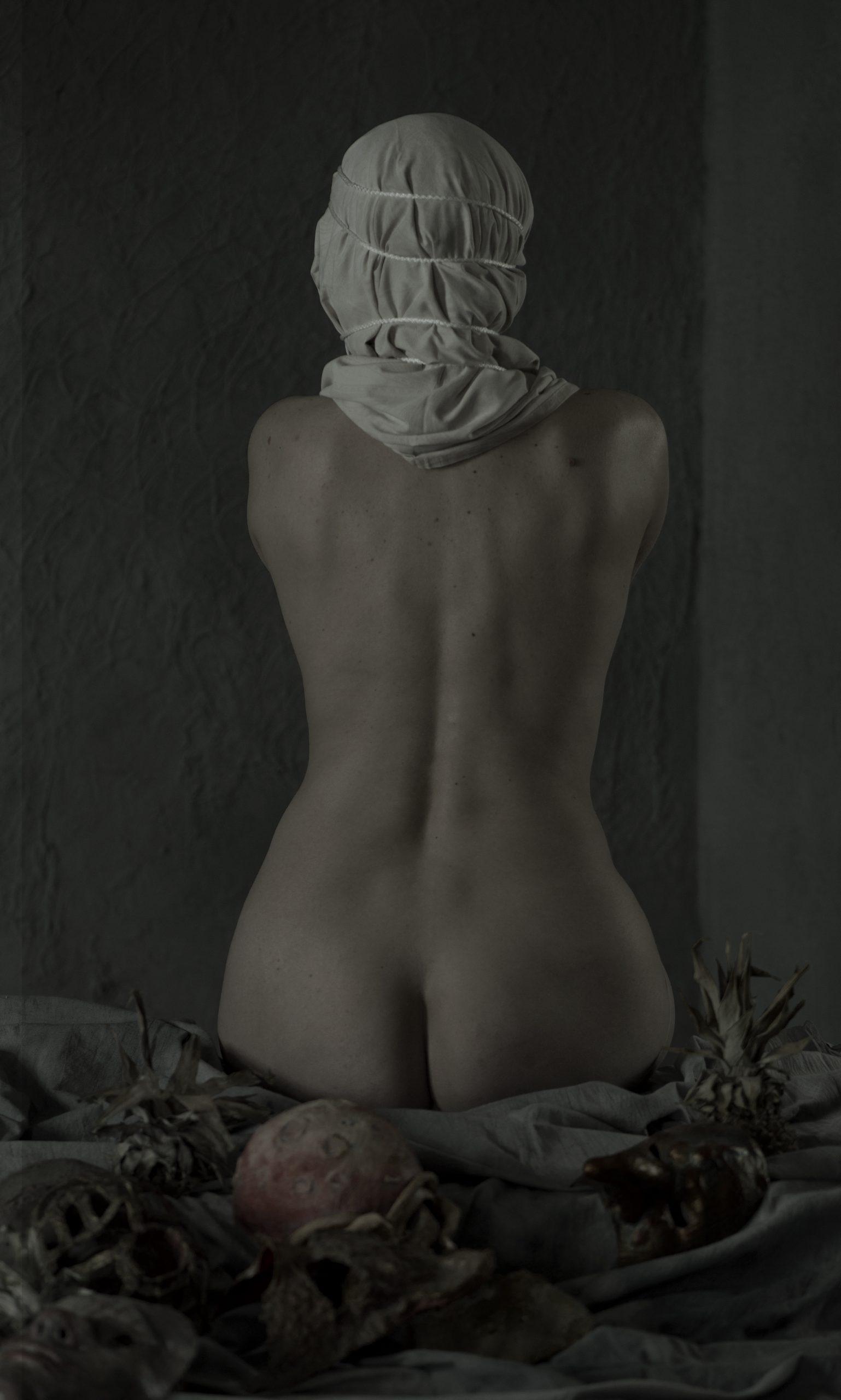 "fhgqqoeratasjkdf / ""figure collection: DARK VERSION {$M}"