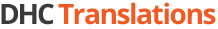 DHCTranslations