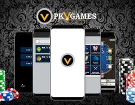 Daftar Jenis Judi Pkv Games Poker QQ Online
