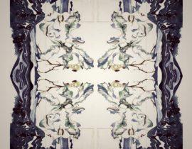 symmetry of travails
