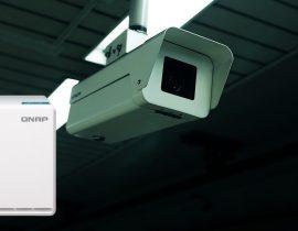Penyimpanan CCTV – Toko Storage