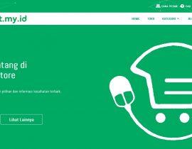 Akusehat  Store – Toko Herbal Indonesia