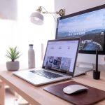Cara Membuat Website Gratis – Jasa Pembuat Web