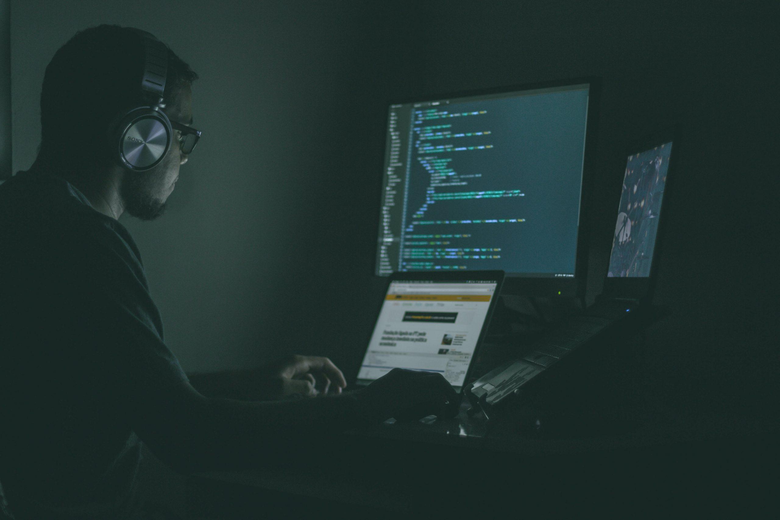 Jasa Pembuat Web – Web Developer Tangerang