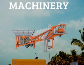 junhua machinery