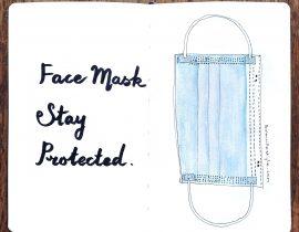 Face maks