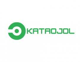 KATAOJOL