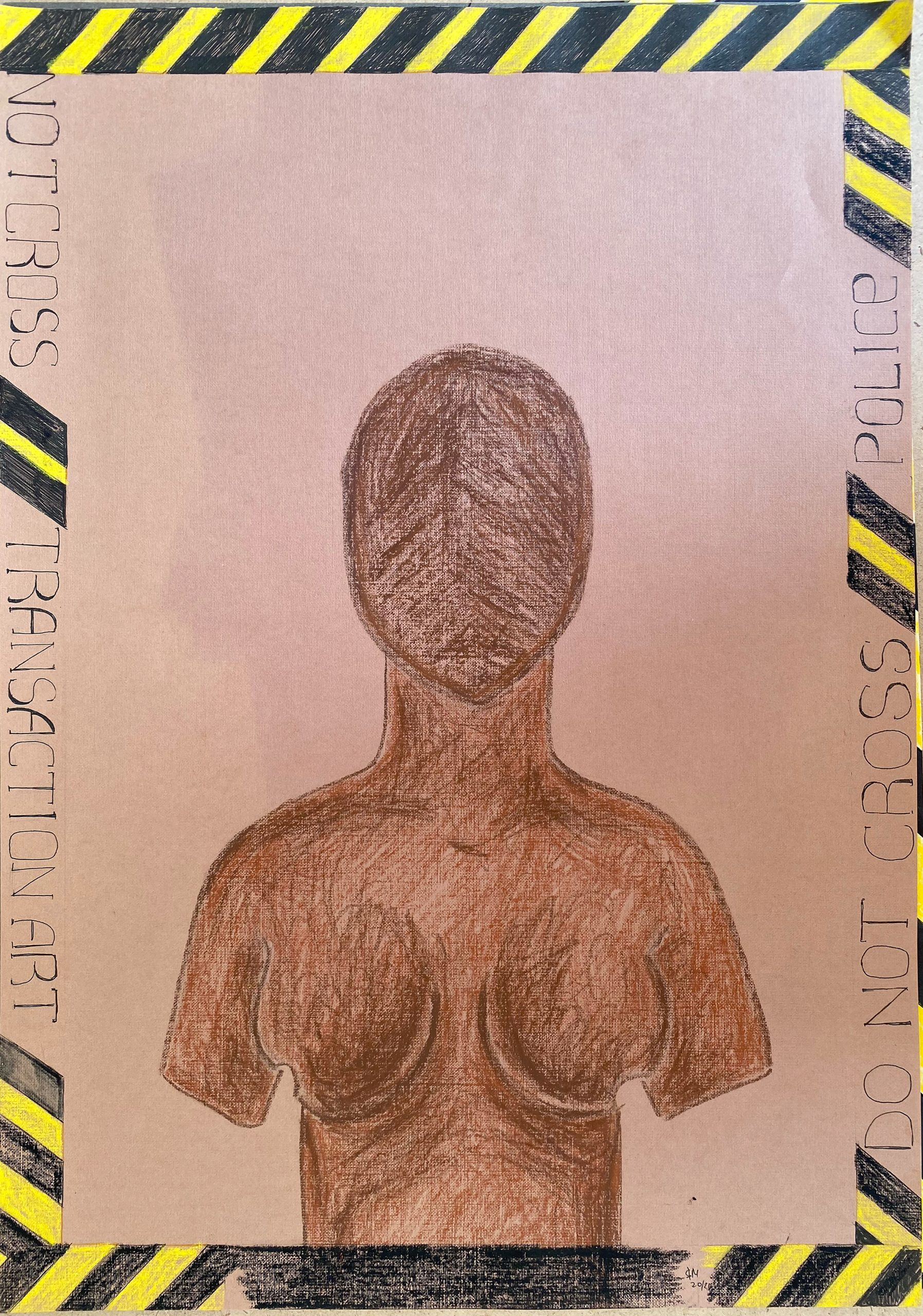 "gfhfgjwlei \ Mona Lisa from the ""Transaction box"""