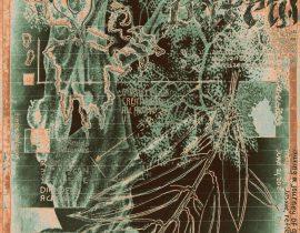 floraritum positum :: tbl a.01