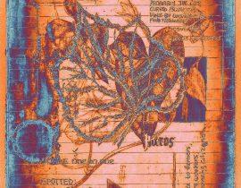 botanica ideata :: folio 008