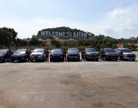 Rental Mobil Batam – Batam Car Rental Avanza , Innova & Alphard