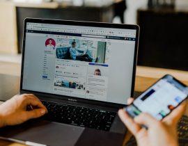 Tips Marketing Online