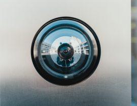 Backup Rekaman CCTV Hikvision