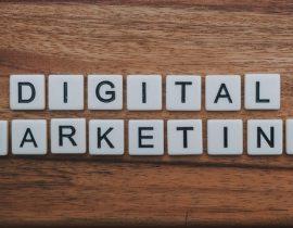 Digital Marketing Tangerang