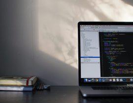 Keuntungan Menjadi Web Developer