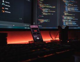 Jasa Web Developer