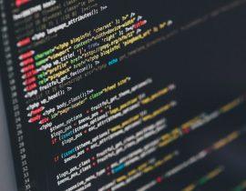 Web Developer Tangerang