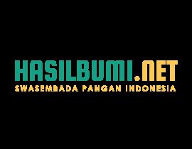 Hasilbumi Indonesia