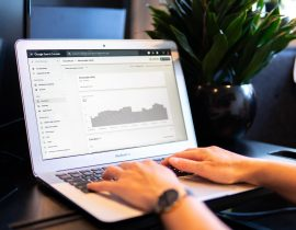 Jasa SEO Website Untuk Bisnis Penting