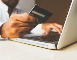 membuat web toko online
