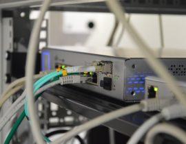 Fungsi IP Address