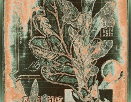 floraritum positum :: tbl a.06
