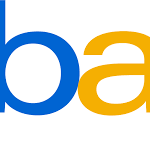 How Can I speak to someone at eBay?
