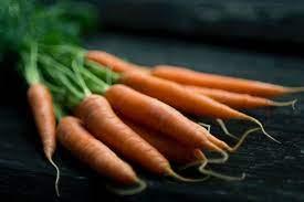Are carrots keto-friendly?