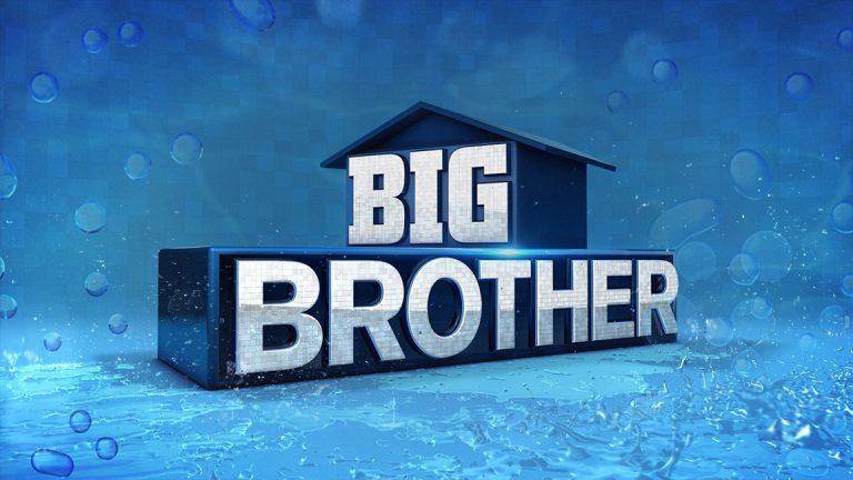 Big Brother Albania VIP 2021