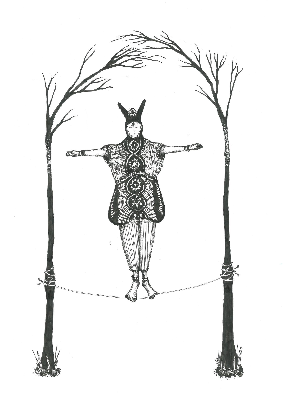'Chakra Balancing'