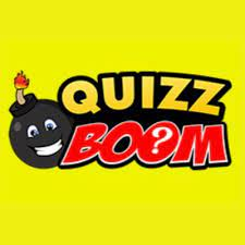 Welcome to Quizzboom