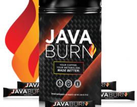 Java Burn