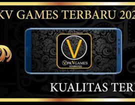 Kumpulan Daftar Judi Poker Pkv Games Situs QQ Online Terpercaya