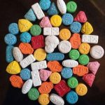 Profile picture of Order Crystal meth online