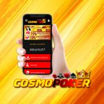 Profile picture of COSMOPOKER