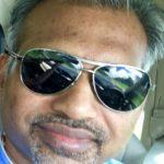 Profile picture of papajosh