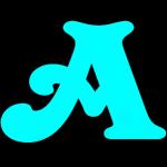 aquascaperorgのプロフィール写真
