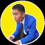 Profile picture of emanmendrofa